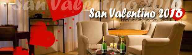 San Valentino 2016 idee regalo per tutti i gusti