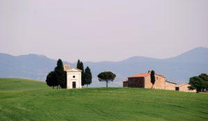 Capodanno 2017 in Toscana
