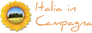Offerte Capodanno Toscana