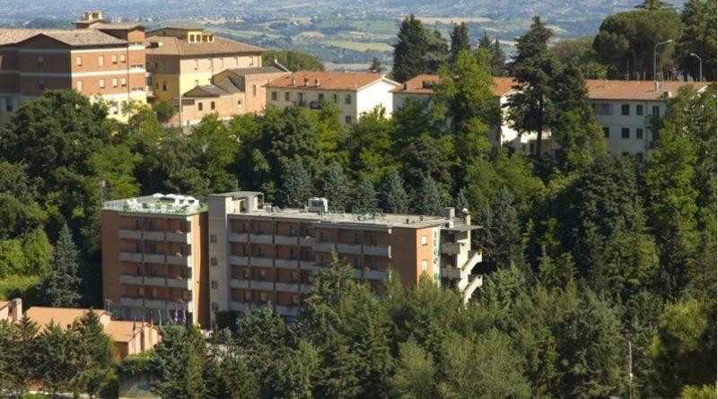 Offerte a Capodanno a Perugia